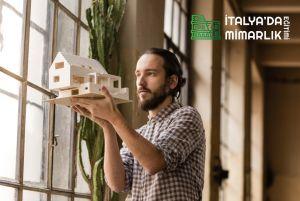 İtalya'da Mimarlık