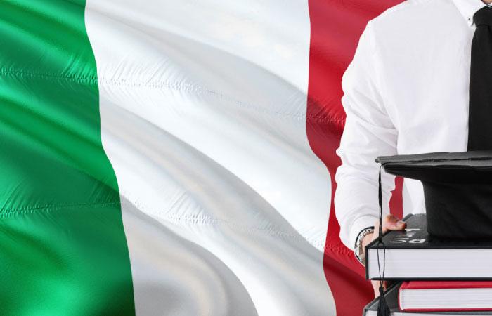 İtalya'da Nasıl Üniversite Okuyabilirsiniz? | Pisa Edu