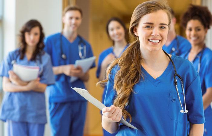 İtalya'da Tıp Eğitimi'nin Avantajları