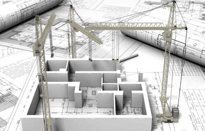 İtalya'da Mimarlık Yüksek Lisans Eğitimi