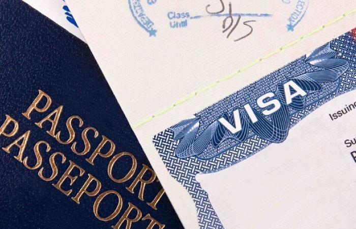 İtalya'da üniversite için eğitim vizesi işlemleri