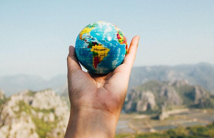 Yurt Dışında Üniversite Eğitiminin Avantajları