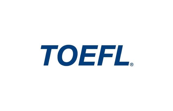 TOEFL Sınavı Hakkında
