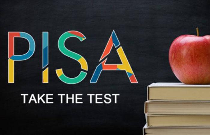 PISA Testi Nedir?