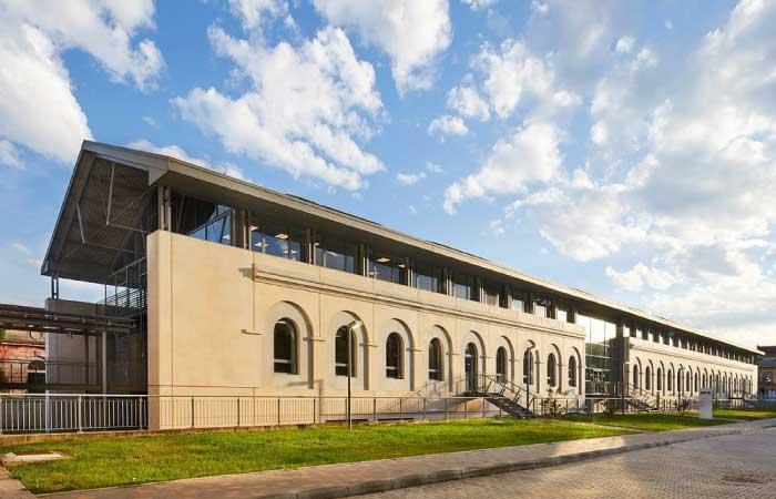 Doğu Piyemonte Üniversitesi