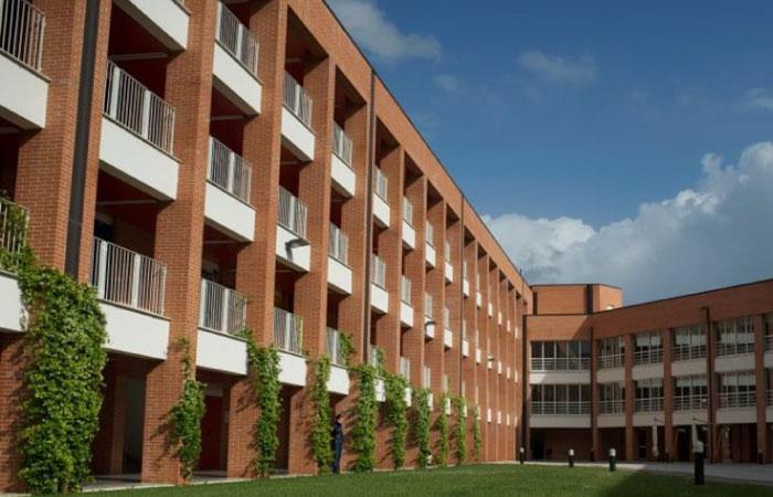 Salerno Üniversitesi