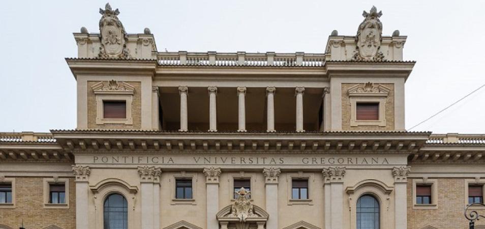papalik-gregoryen-universitesi