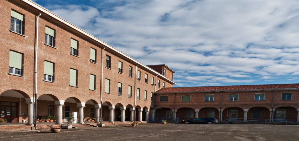 Guglielmo Marconi Universitesi