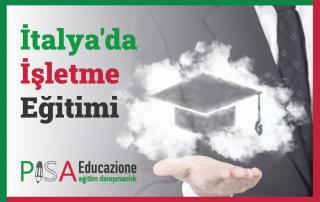 italyada-isletme-egitimi