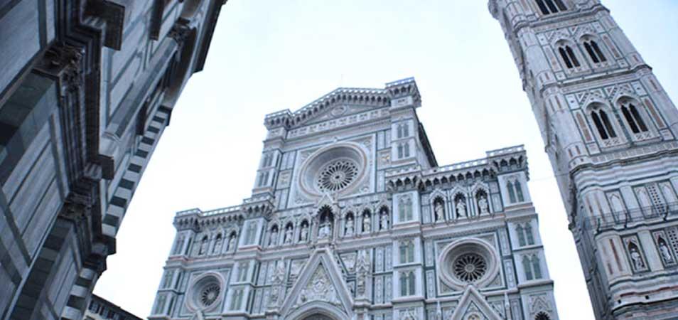 FIDI – Florence Institute Of Design International